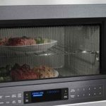 7 Best Microwave Oven In India