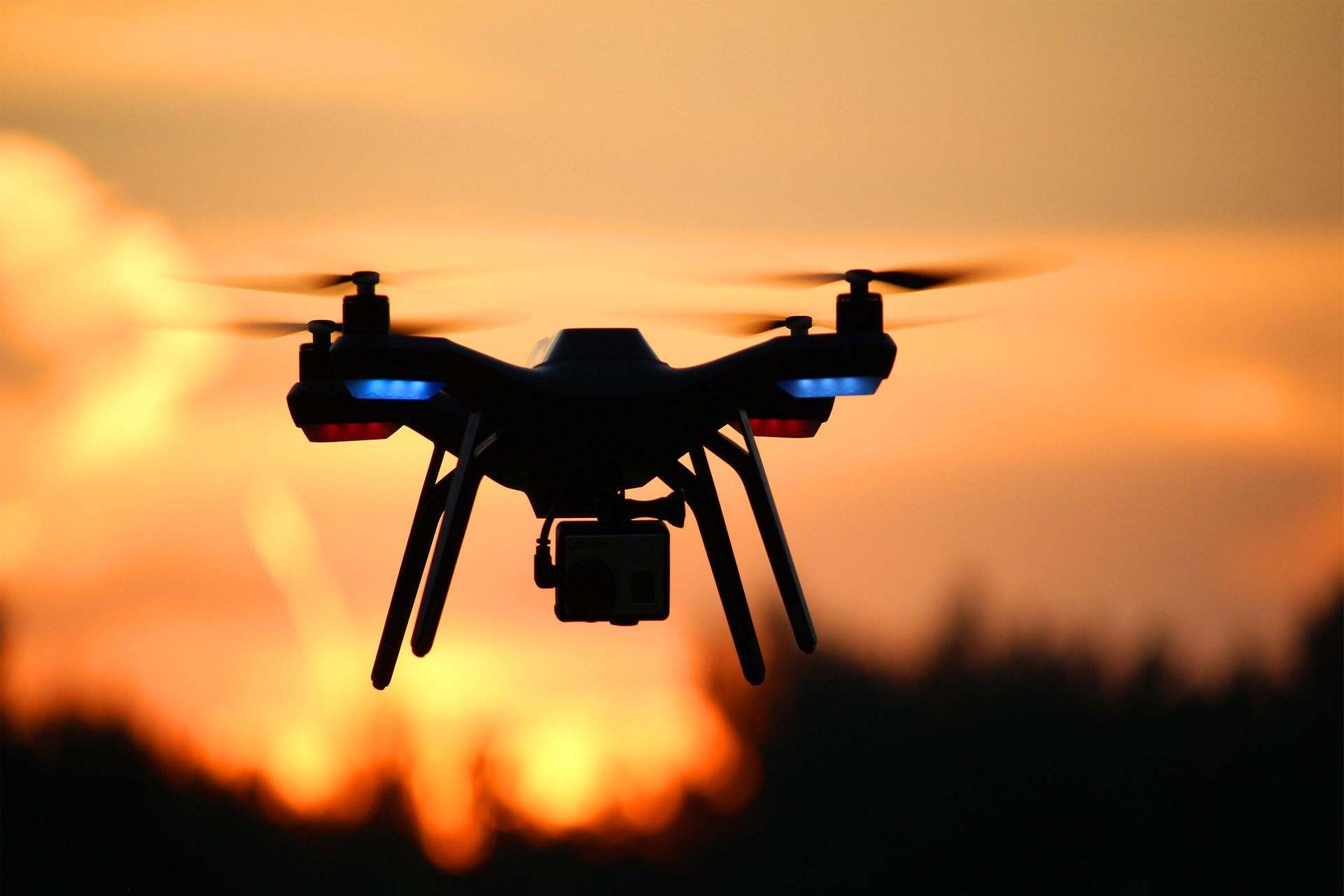 Best Drones Under 10000 In India for you to Buy!