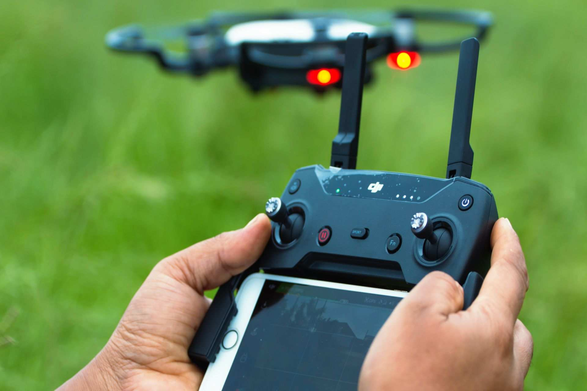 The Best Drones Under 10000 In India You Can Buy Today