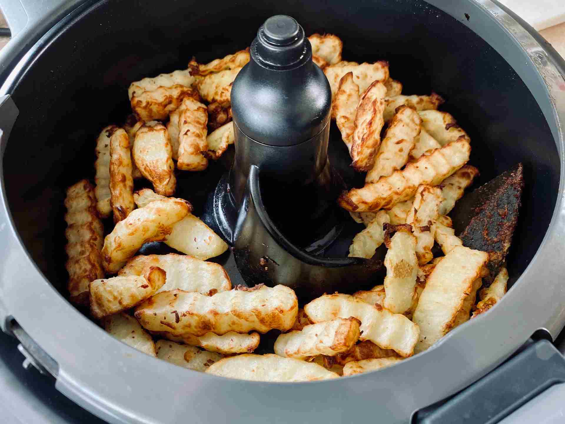 Best Air Fryer Under 5000 In India