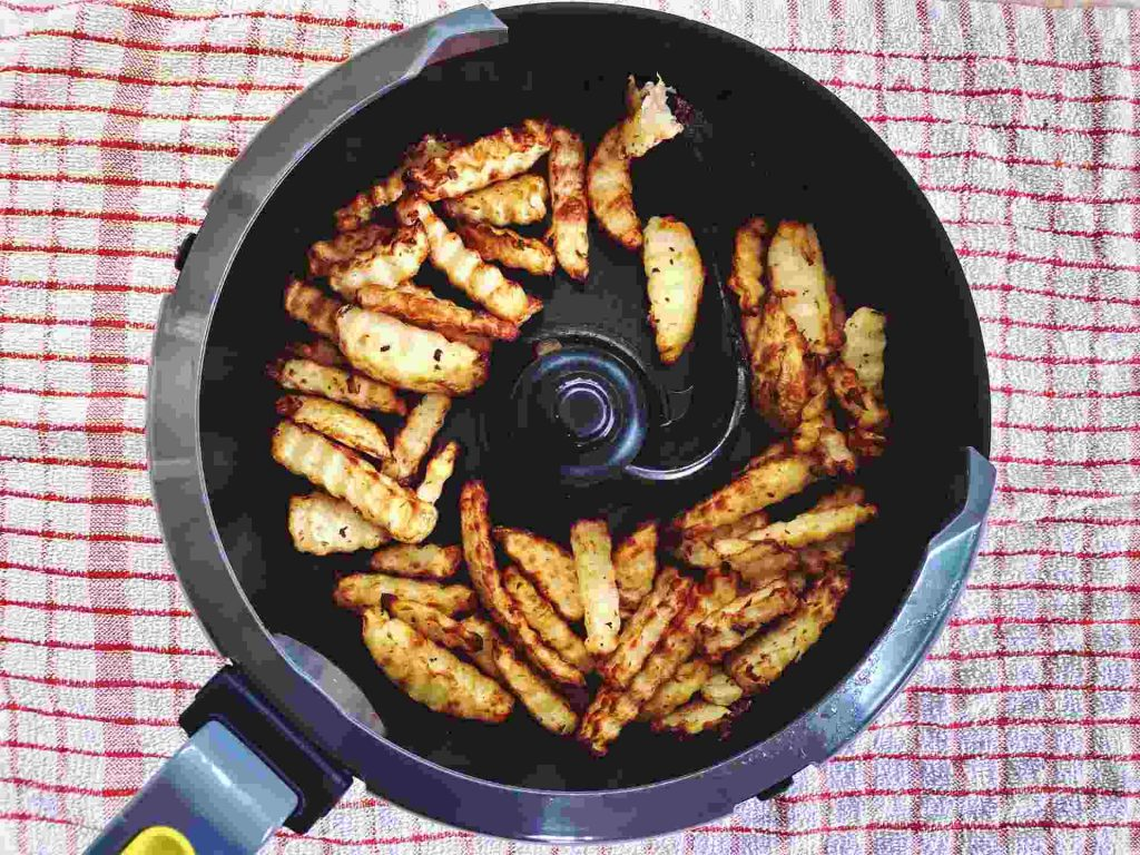 Things To Consider Before Buying An Air Fryer In India