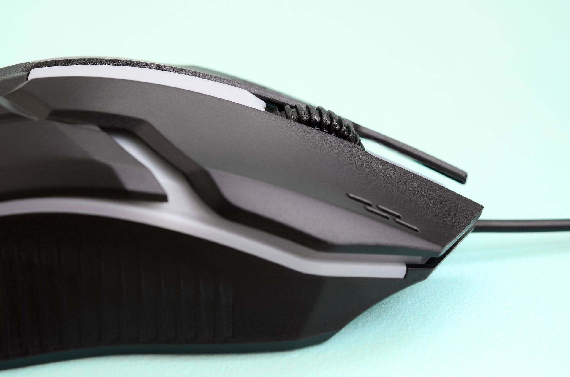 Best Mouse Under 500 In India