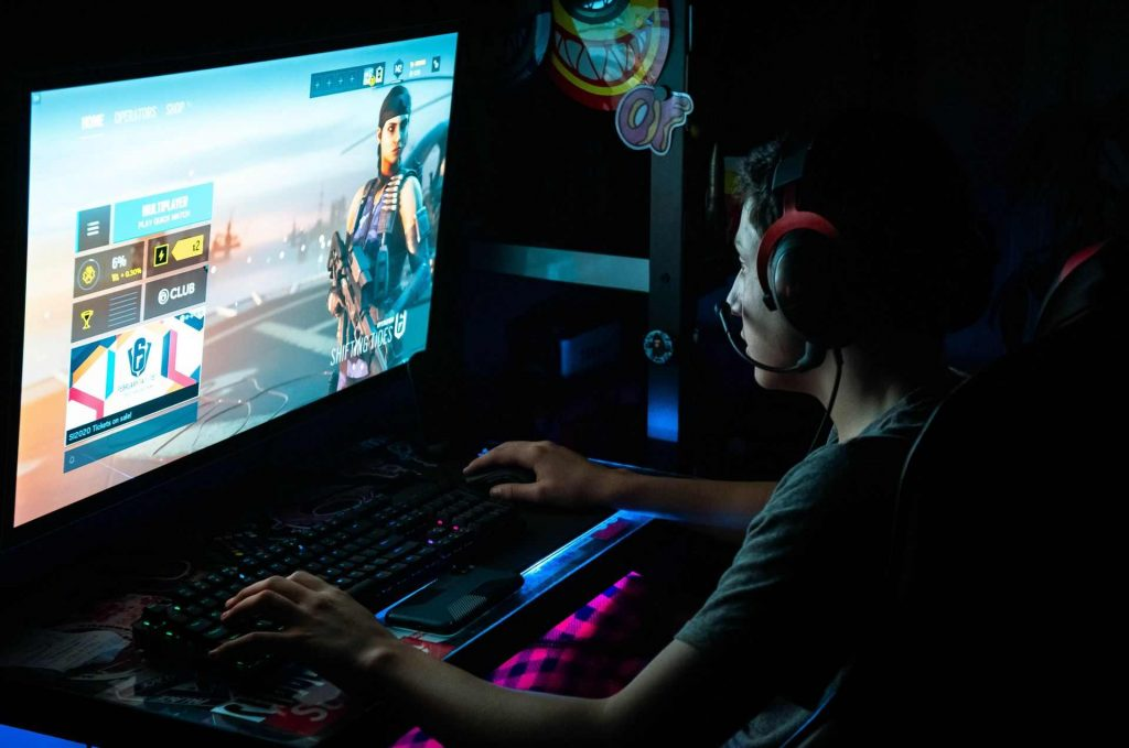 Things To Consider Before Building A Gaming PC In India