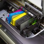 Best Ink Tank Printers Under 10000 INR