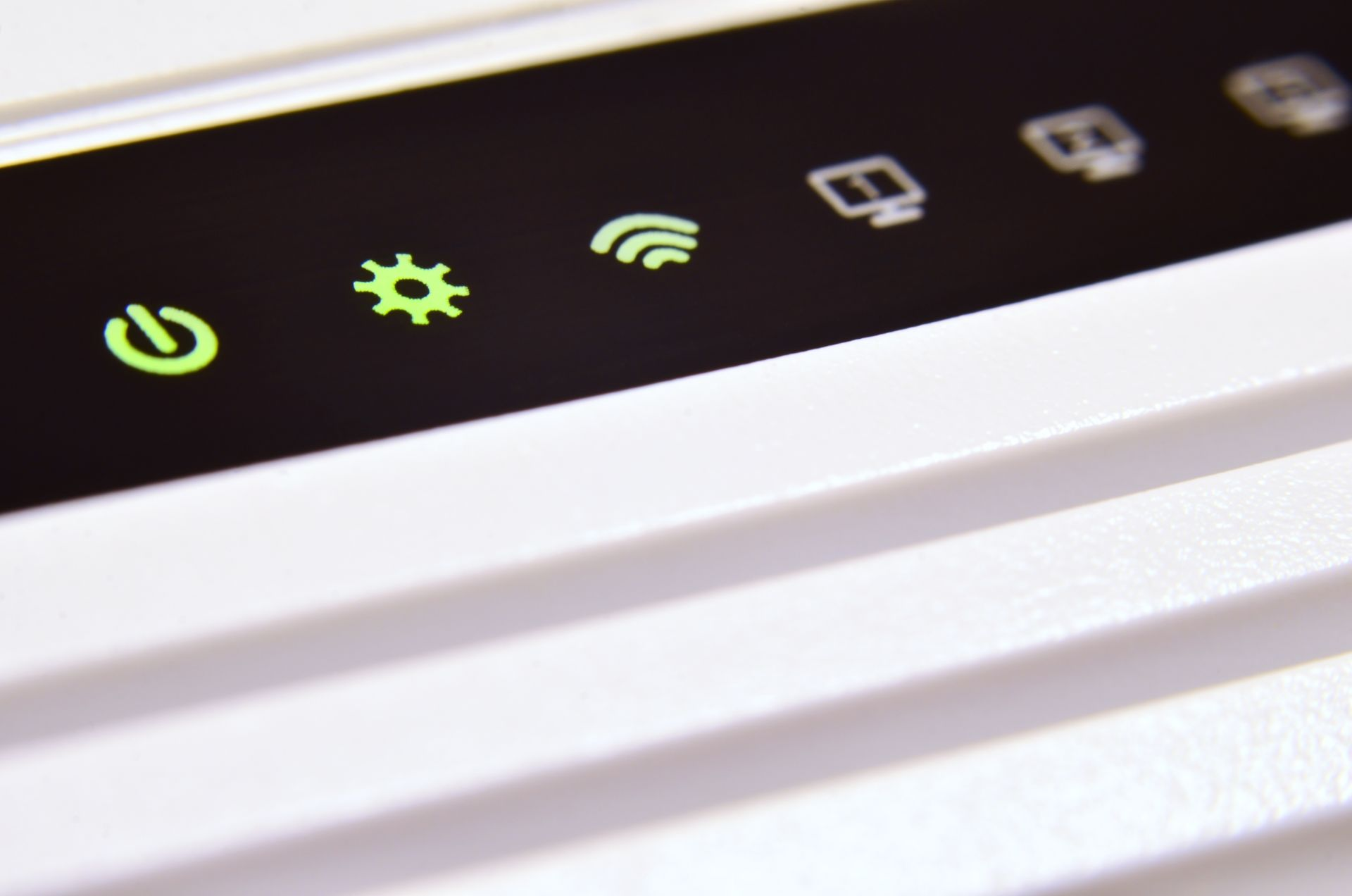 Best Routers Under 2000 INR