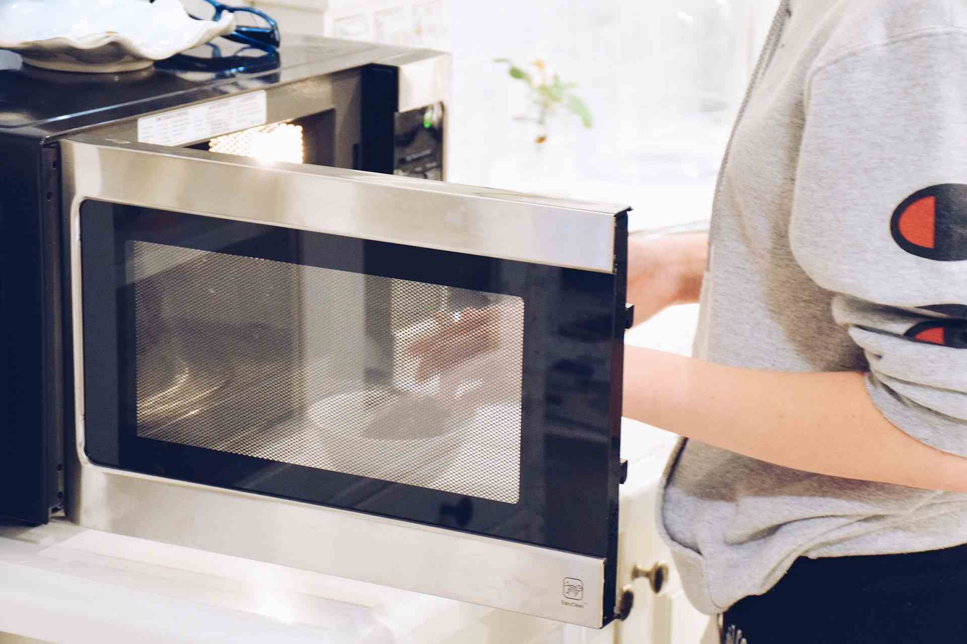 Best Microwave Ovens Under 10000 INR in India