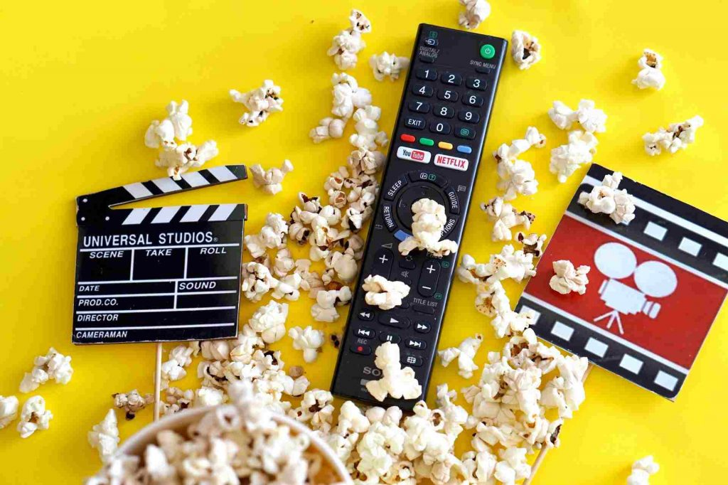 Things To Consider Before Buying A Home Theatre In India