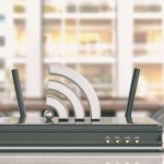 Best Routers Under 1500 INR