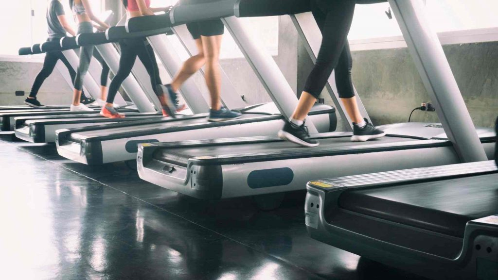 Things You Must Consider Before Buying A Treadmill In India