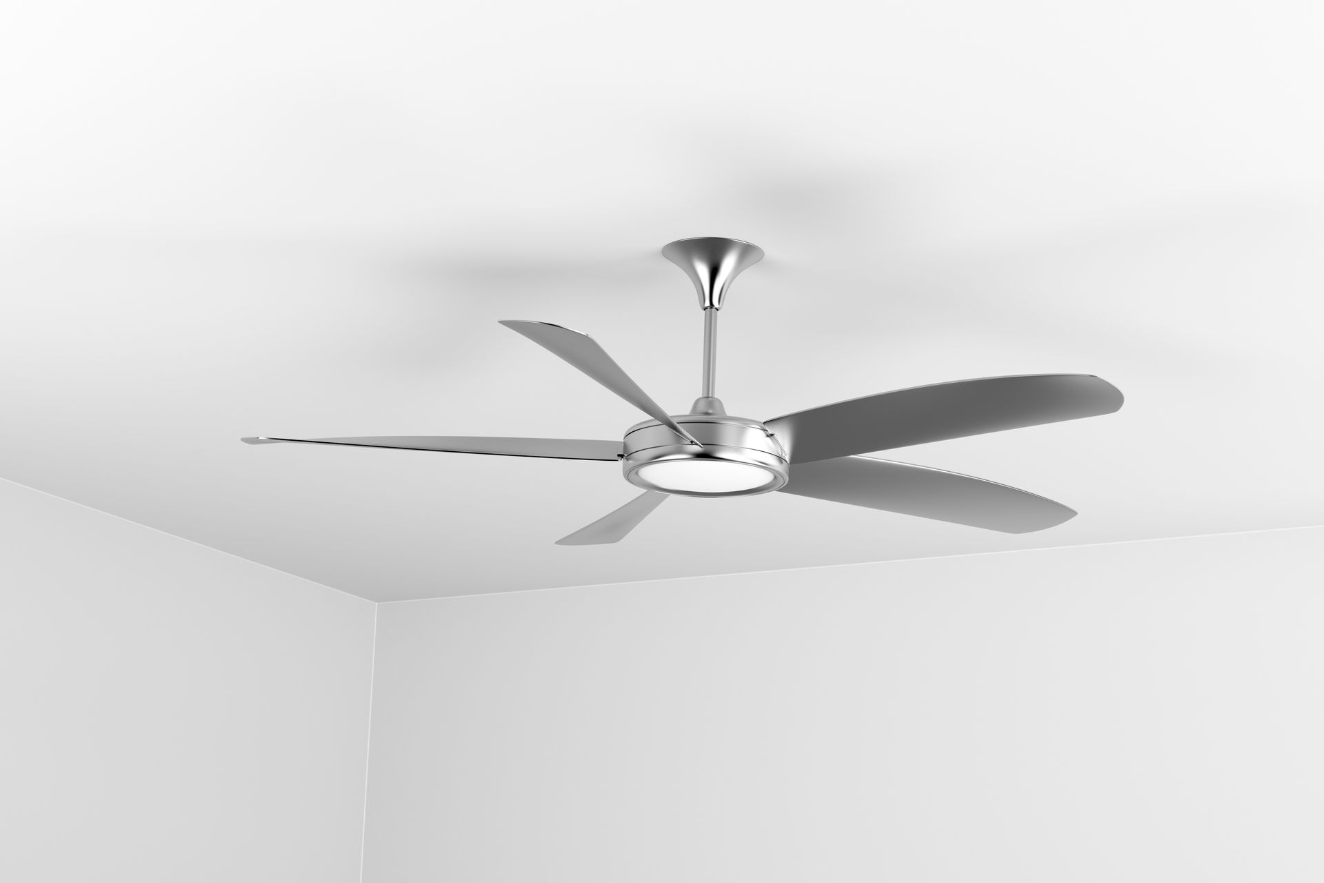 Best Ceiling Fans Under 2000 INR in India