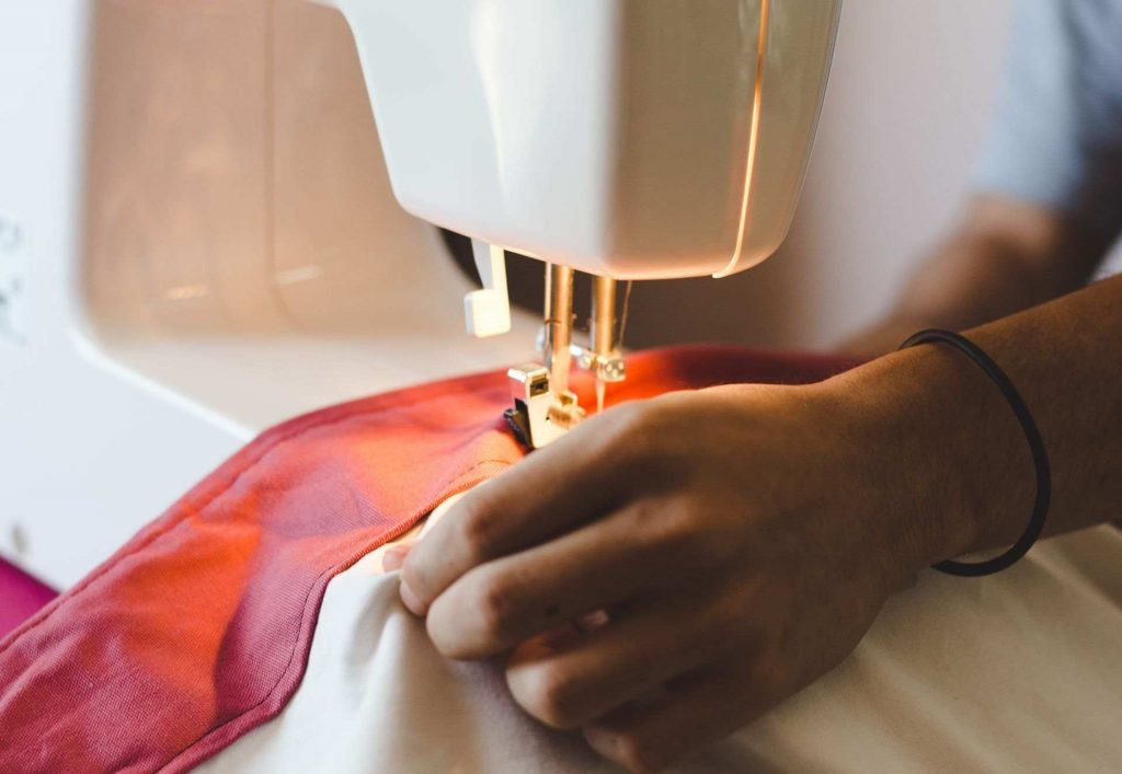Things To Consider Before Buying A Sewing Machine under Budget In India