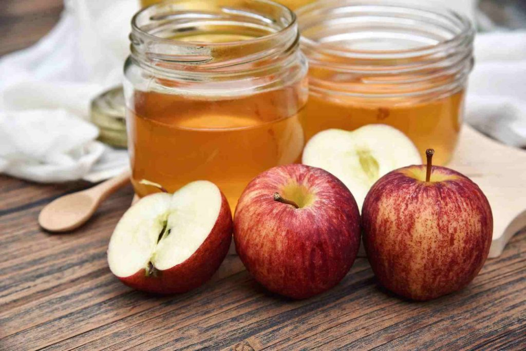 Things To Consider Before Buying Apple Cider Vinegar In India