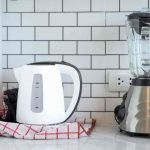 Best Mixer Grinder Under 1500 INR