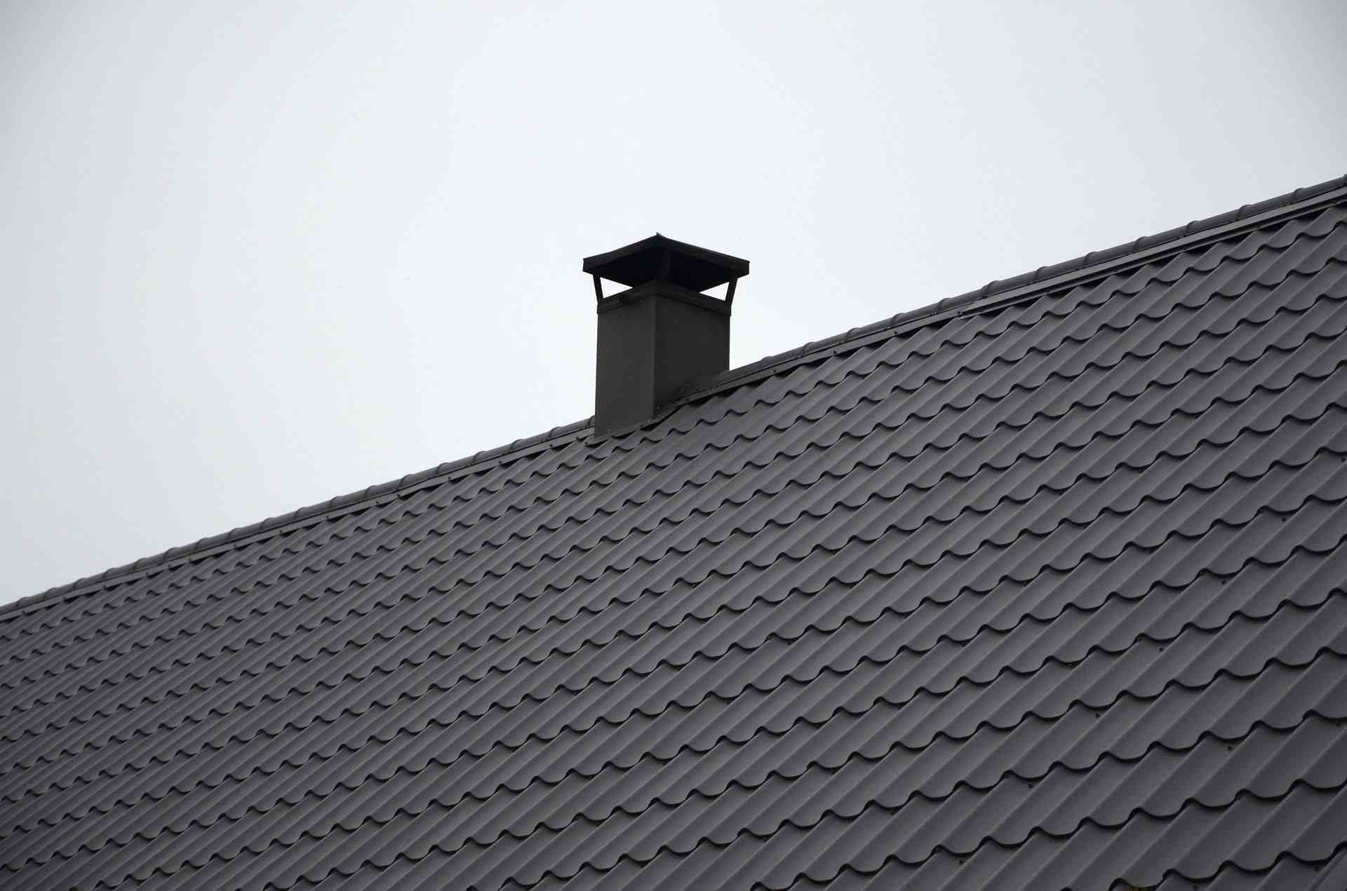 Best Chimneys Under 15000 INR in India