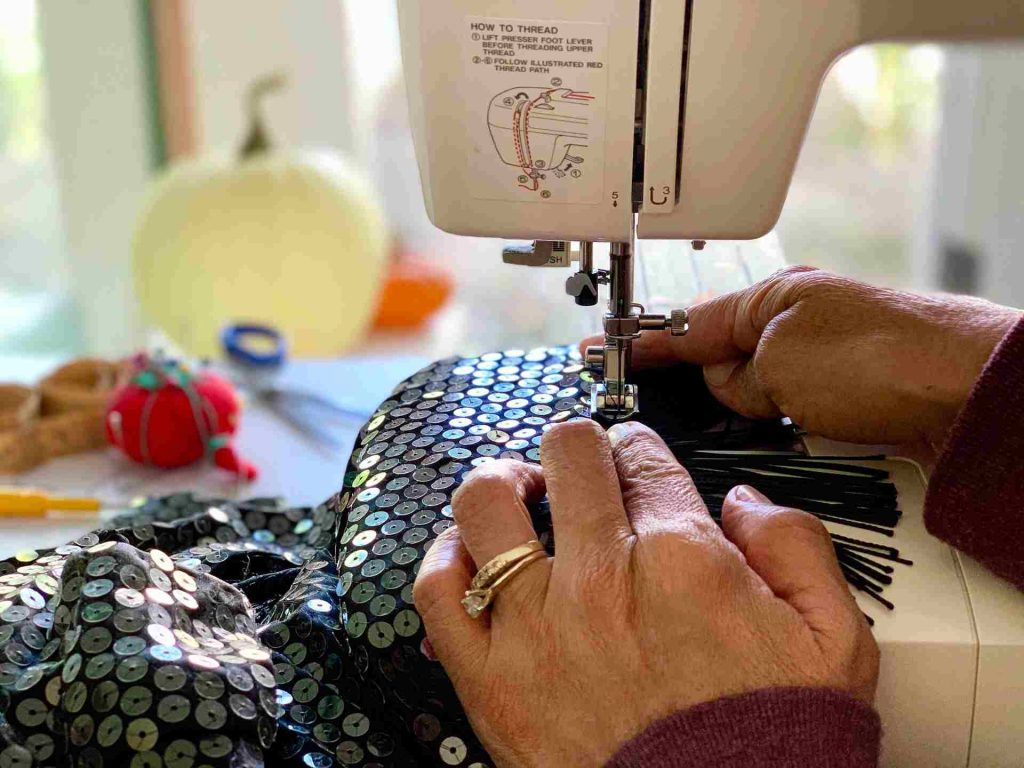 Best Sewing Machines Under 5000 INR in India