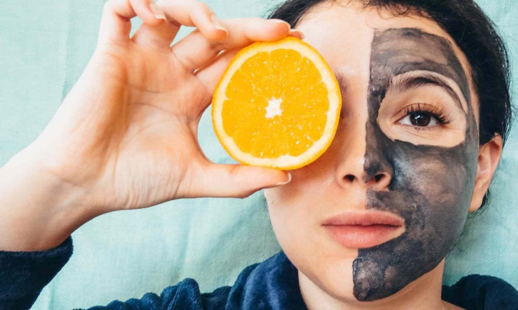 10 Tips To Keep Your Skin Clean